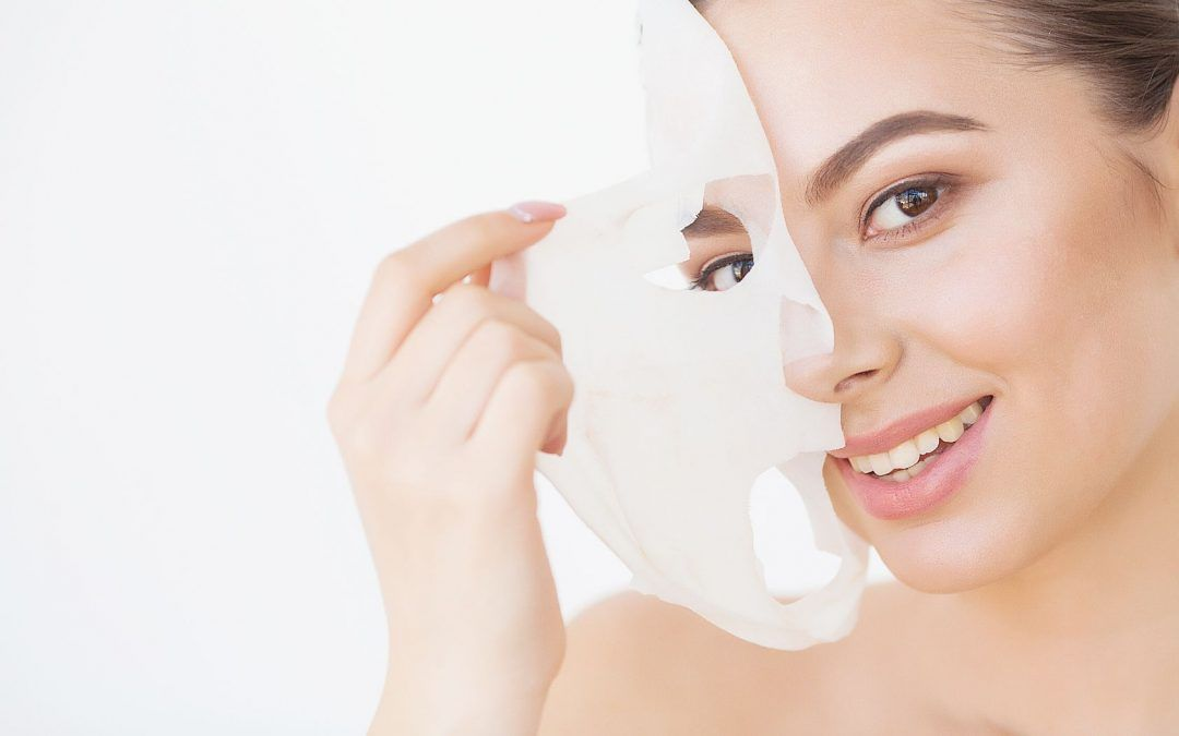 Living Jungle's Clinical Proven Report for PP Mask